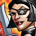 دانلود بازی قهرمانان پوکر Poker Heroes v2.03 اندروید – همراه نسخه مود + تریلر