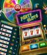 دانلود بازی کاروان سکه Coin Party: Carnival Pusher v2.4.5 اندروید - همراه نسخه مود + تریلر