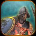 دانلود بازی بازگشت جنگجوی دیرینه Infinite Warrior Remastered v1.0 اندروید – همراه دیتا + مود + تریلر
