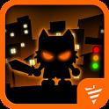 دانلود بازی گربه های وحشی WildCats:Blade v1.23 اندروید – همراه نسخه مود + تریلر