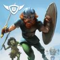 دانلود بازی وایکینگ قدرتمند Mighty Viking v1.0.43 اندروید – همراه نسخه مود + تریلر