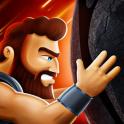 دانلود بازی فرار سیسیفوس Sisyphus Job v1.0.1 اندروید – همراه نسخه مود