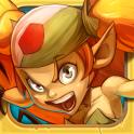 دانلود بازی سواران واکفو Wakfu Raiders v2.1.2 اندروید – دو نسخه مود شده + تریلر