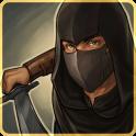 دانلود بازی Shadow Assassin v1.04.14 اندروید – همراه نسخه مود + تریلر