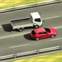 دانلود بازی نیاز به مسابقه راننده حرفه ای Need For Racer v1.0 اندروید – همراه نسخه مود + تریلر