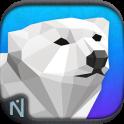 دانلود بازی خرس قطبی Polybear: Ice Escape v1.4.2 اندروید