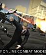دانلود بازی ندای میدان نبرد Call Of Battlefield:Online FPS v1.8 اندروید - همراه نسخه مود + تریلر