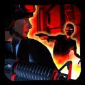دانلود بازی ندای میدان نبرد Call Of Battlefield:Online FPS v1.8 اندروید – همراه نسخه مود + تریلر