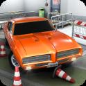 دانلود بازی پارکینگ Parking Reloaded 3D v1.262 اندروید – همراه دیتا + مود + تریلر