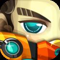 دانلود بازی یورش تفنگداران Dr Woo's Onslaught: Pro gunman v1.6.1 اندروید – همراه نسخه مود + تریلر