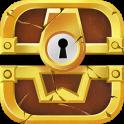 دانلود بازی سیاهچال قابل حمل Portable Dungeon v1.0.5 اندروید – همراه نسخه مود + تریلر