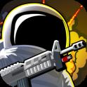 دانلود بازی کشتار بیگانه Alien Massacre v1.0.894 اندروید – همراه نسخه مود + تریلر