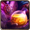 دانلود بازی آلچمیکس Alchemix v1.0.4 اندروید – همراه نسخه مود + تریلر