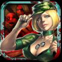 دانلود بازی زامبی های فاجعه بار Catastrophic Zombies v1.0.2.1 اندروید – همراه نسخه مود + تریلر