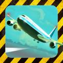 دانلود بازی فرود اضطراری MAYDAY! Emergency Landing v1.0.12 اندروید – همراه نسخه مود + تریلر