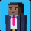 دانلود بازی یک طرفه One Way v1 اندروید – همراه نسخه مود + تریلر