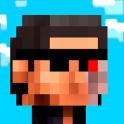 دانلود بازی جهش بلوکی Super Block Jumper v1.0.38 اندروید – همراه نسخه مود + تریلر