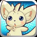 دانلود بازی پاکت آرنا Pocket Arena v1.0.4 اندروید – همراه دیتا + مود + تریلر