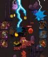 دانلود بازی کاوش سریع Dash Quest v2.9.23 اندروید