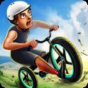 دانلود بازی چرخ های دیوانه Crazy Wheels v1.0.4 اندروید – همراه نسخه مود + تریلر