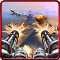 دانلود بازی شلیک توپچی دریایی Navy Gunner Shoot War 3D v1.1.1 اندروید – همراه نسخه مود + تریلر