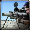 دانلود بازی جنگ جهانی زامبی Zombie World War v1.24 اندروید – همراه نسخه مود + تریلر
