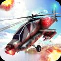 دانلود بازی بالگرد زرهی Gunship Counter Shooter 3D v2.1.4 اندروید