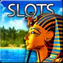دانلود بازی شکاف ها Slots-Pharaoh's Way v7.9.2 اندروید