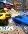 دانلود بازی شبیه ساز رانندگی Multiplayer Driving Simulator v1.08.3 اندروید - همراه نسخه مود + تریلر