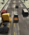 دانلود بازی مسابقه در ترافیک Traffic Racer v3.3 اندروید - همراه نسخه مود