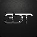 دانلود نرم افزار تیونینگ خودرو ۳D Tuning v3.6.670 اندروید