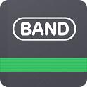 دانلود نرم افزار ارتباط گروهی BAND v4.5.1 اندروید