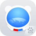 دانلود مرورگر بایدو Baidu Browser (Fast & Secure) v6.1.0.4 اندروید – همراه تریلر