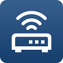 دانلود نرم افزار مدیریت روتر سینولوژی DS Router v1.0 اندروید