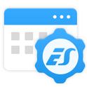 دانلود ES Task Manager (Task Killer) 2.0.6.4 برنامه مدیریت وظیفه اندروید