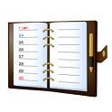 دانلود نرم افزار تقویم و برنامه ریزی Jorte Calendar & Organizer v1.8.72 اندروید