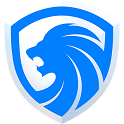 دانلود نرم افزار گارد خصوصی LEO Privacy Guard – Lock & Boost v2.12 اندروید – همراه تریلر