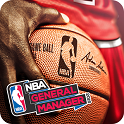 دانلود بازی مدیر عمومی ان بی ای NBA General Manager 2016 v3.00.003 اندروید