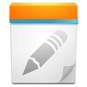 دانلود نرم افزار یادداشت NoNonsense Notes 5.7.2 اندروید