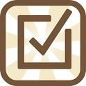 دانلود ویجت یادداشت برداری NoteToDo Widget v1.0.017 اندروید