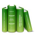 دانلود نرم افزار کتاب جیبی PocketBook – PDF, EPUB reader v1.18.11488 اندروید
