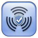 دانلود نرم افزار بررسی روتر RouterCheck v0.8.14 اندروید + تریلر