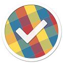 دانلود نرم افزار والپیپر های نامحدود Tapet – Infinite Wallpapers v4.65 اندروید – همراه تریلر