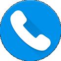 دانلود نرم افزار تماس گیرنده واقعی TrueDialer 3.65 اندروید – همراه تریلر