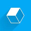 دانلود مجموعه آیکون وکسل Voxel – Icon Pack v8.0 اندروید + تریلر