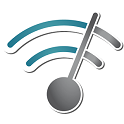 دانلود نرم افزار آنایلز شبکه های وای فای Wifi Analyzer v3.10.6-L اندروید – همراه تریلر