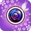 دانلود نرم افزار دوربین سلفی YouCam Perfect – Selfie Cam v5.59.0 اندروید