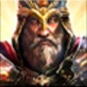 دانلود بازی عصر فرمانروایان : قاتل اژدها Age of Lords: Dragon Slayer v2.1.3 اندروید – همراه تریلر