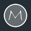 دانلود مجموعه آیکون جدید Maper Icon Pack v1.3 اندروید