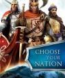 دانلود March of Empires 5.5.0e بازی امپراطوری مارس اندروید